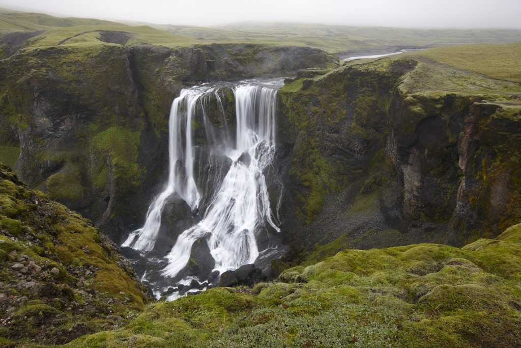 Islandia ciekawostki