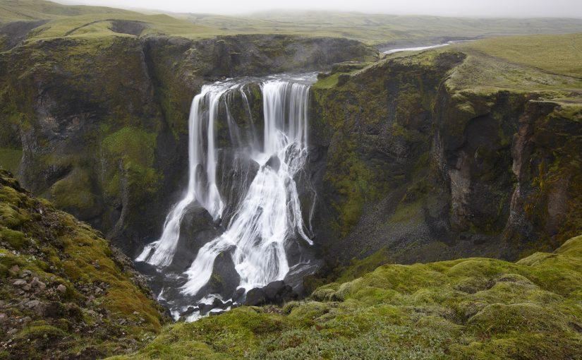 Islandia – ciekawostki i fakty
