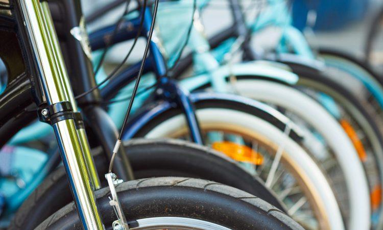 flash-it.pl - Jak dopasować rower do swoich potrzeb? Jaki rower wybrać?