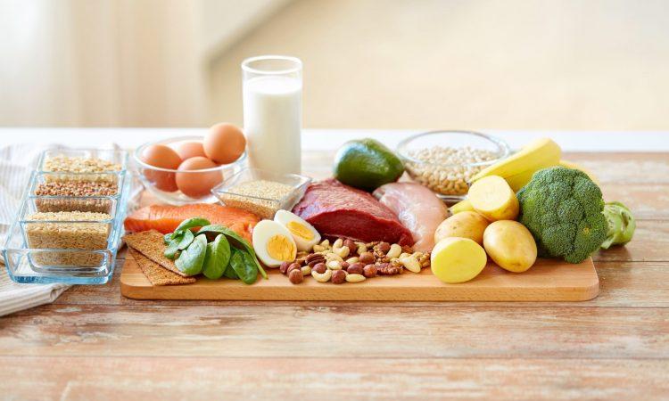 flash-it.pl - Pieczątki na produktach spożywczych – sprawdź, czy jesz zdrowo