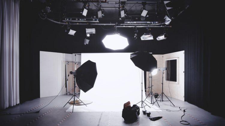 Jak fotografować przedmioty na sprzedaż