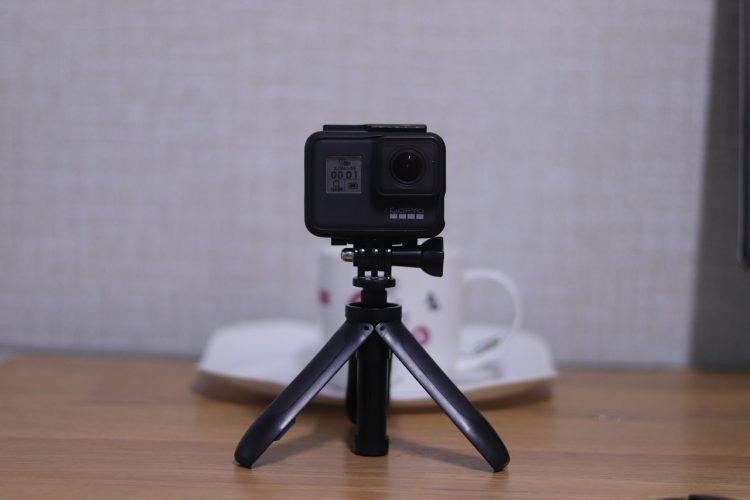 flash-it.pl - GoPro - znane i lubiane produkty na całym świecie